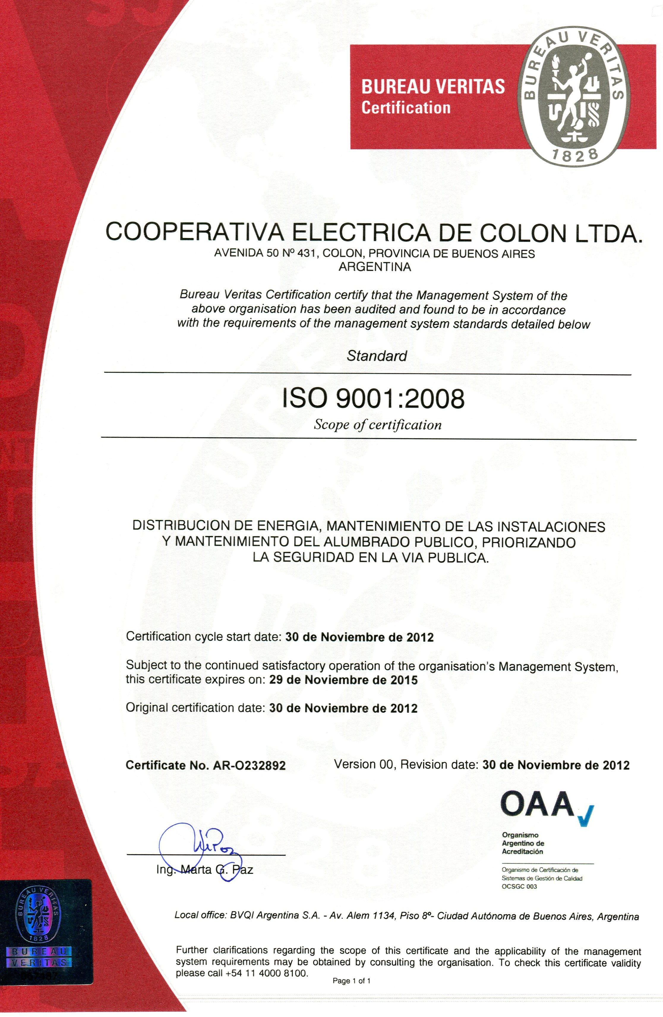 Ejemplos De Certificado De Trabajo Imagui | apexwallpapers.com