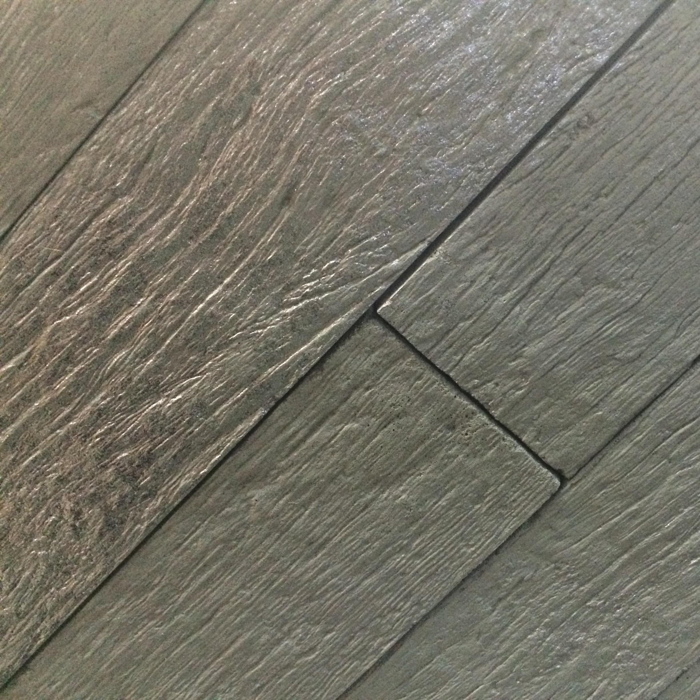 Pisos y revestimientos cec col n buenos aires - Imitacion madera para exterior ...